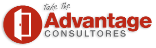 advantageconsultores