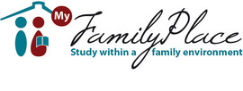 familyplace