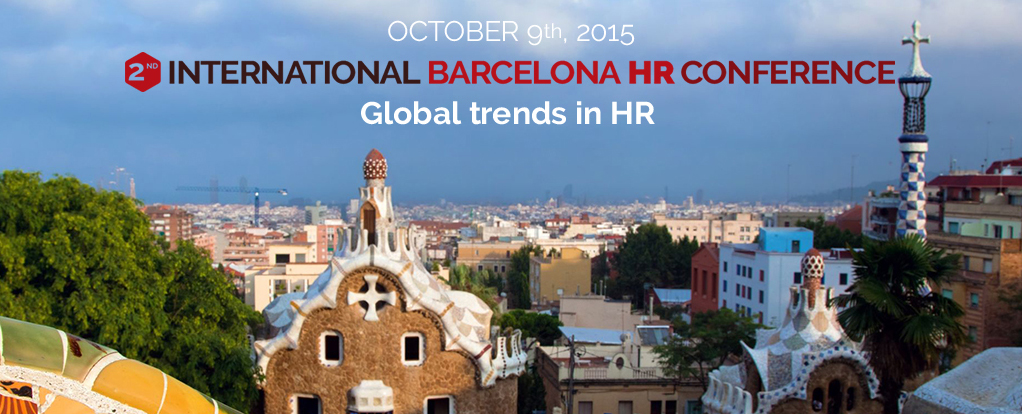 HR-Conference